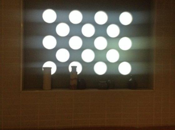 Luxcrete Floor Light RC.254-100-Ace Hotel 5