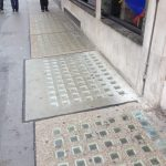 Luxcrete Pavement Light P.150-100 Wahaca GPS 5