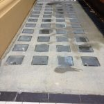Luxcrete Pavement Light P.170-120 Willbury Villas Hove 2